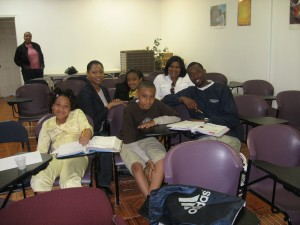 Math tutoring from Endtime Message Ministry, Brooklyn, NY